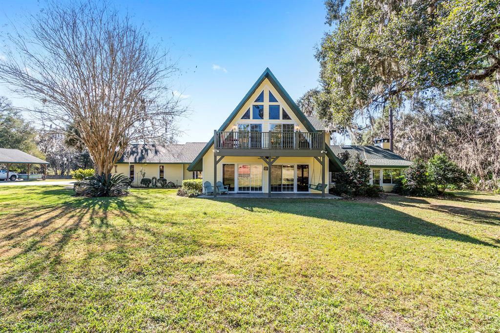 300 SE 59th ST, OCALA, FL 34480 - OCALA, FL real estate listing