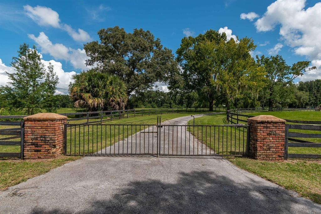 401 NW 165th ST Property Photo - CITRA, FL real estate listing