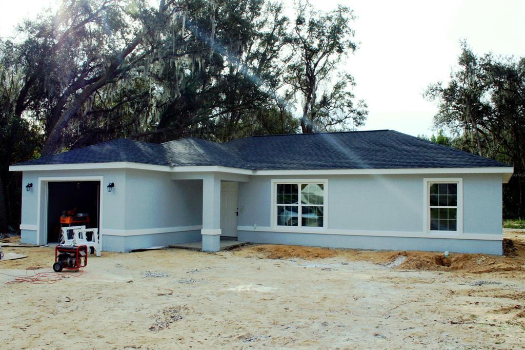 60 Juniper TRL, OCALA, FL 34480 - OCALA, FL real estate listing