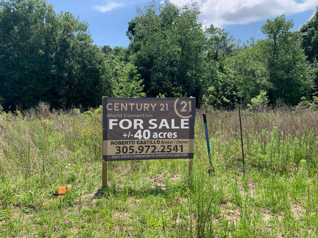 17697 S HWY 25 Property Photo - WEIRSDALE, FL real estate listing