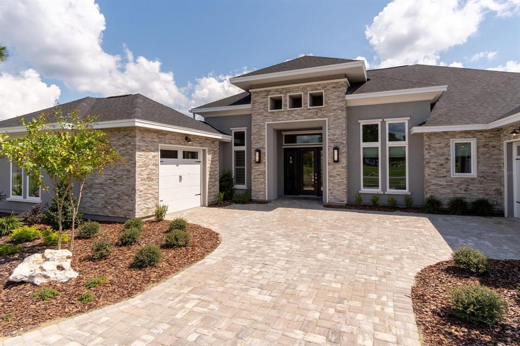 7015 NE 22nd Ct RD Property Photo - OCALA, FL real estate listing