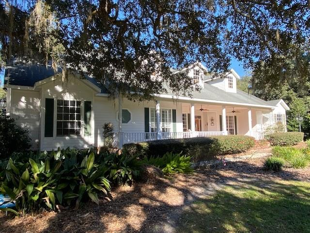 843 SE 131st ST, OCALA, FL 34480 - OCALA, FL real estate listing