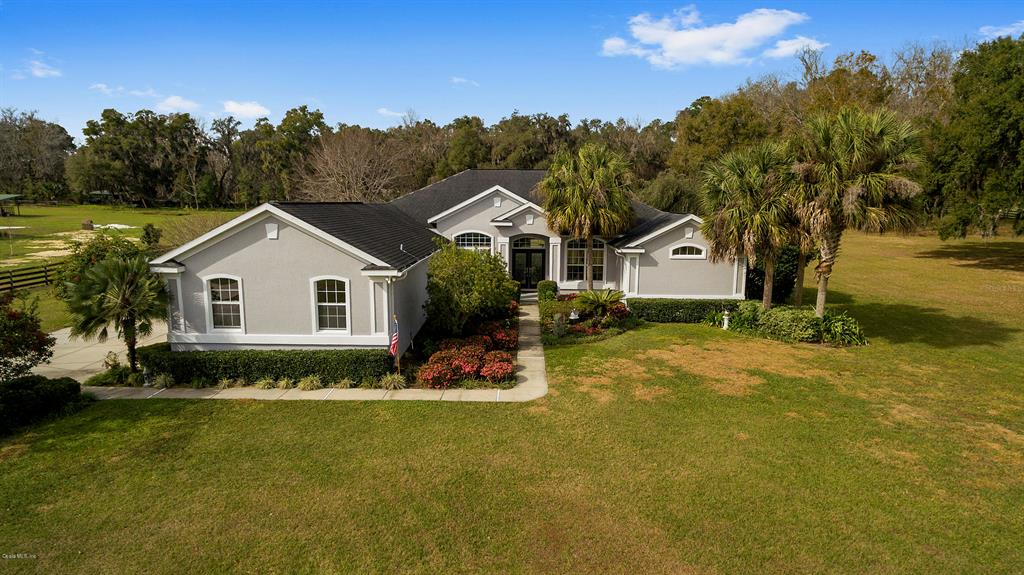 9044 SW 14th Ave AVE Property Photo - OCALA, FL real estate listing