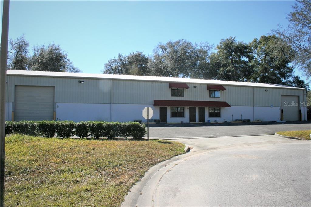 3720 NE 47TH PL, OCALA, FL 34479 - OCALA, FL real estate listing