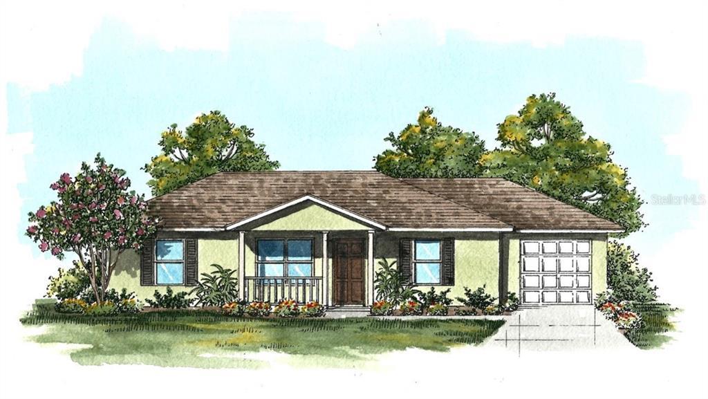 48 WALNUT DR, OCALA, FL 34480 - OCALA, FL real estate listing