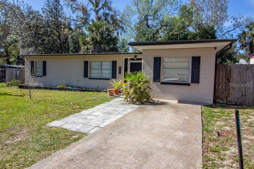 , KEYSTONE HEIGHTS, FL 32656 - KEYSTONE HEIGHTS, FL real estate listing