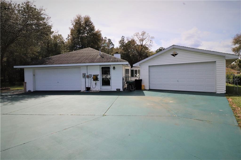 4144 NE 35TH AVENUE RD, OCALA, FL 34479 - OCALA, FL real estate listing