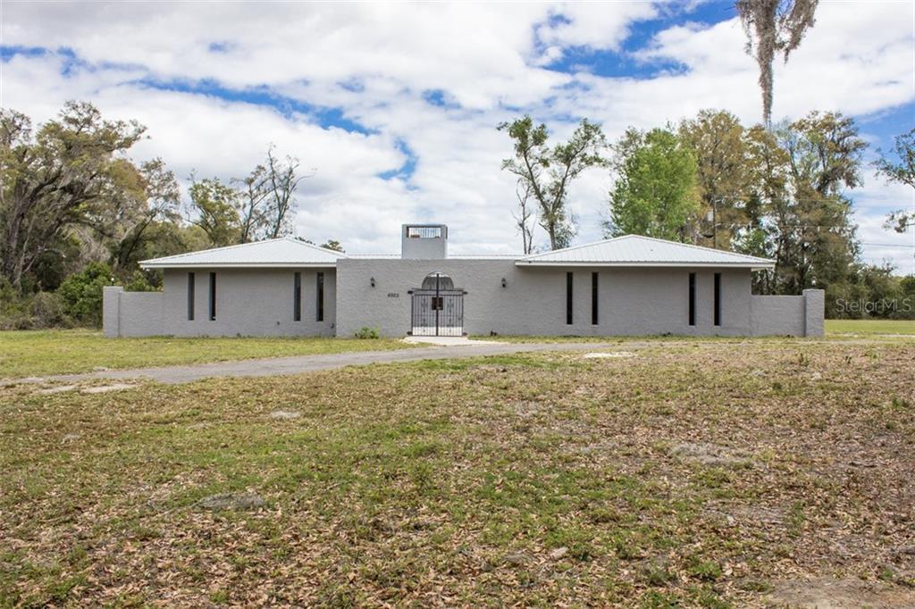 4925 N Us Highway 441 Property Photo