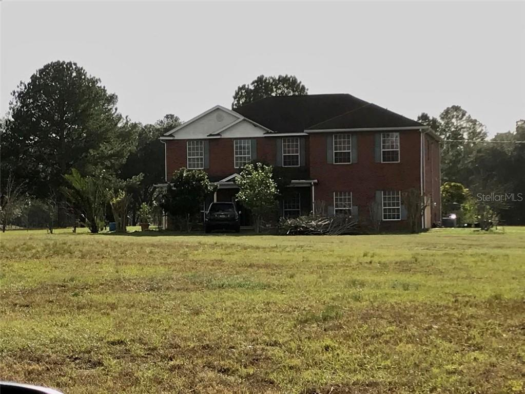 32656 Real Estate Listings Main Image