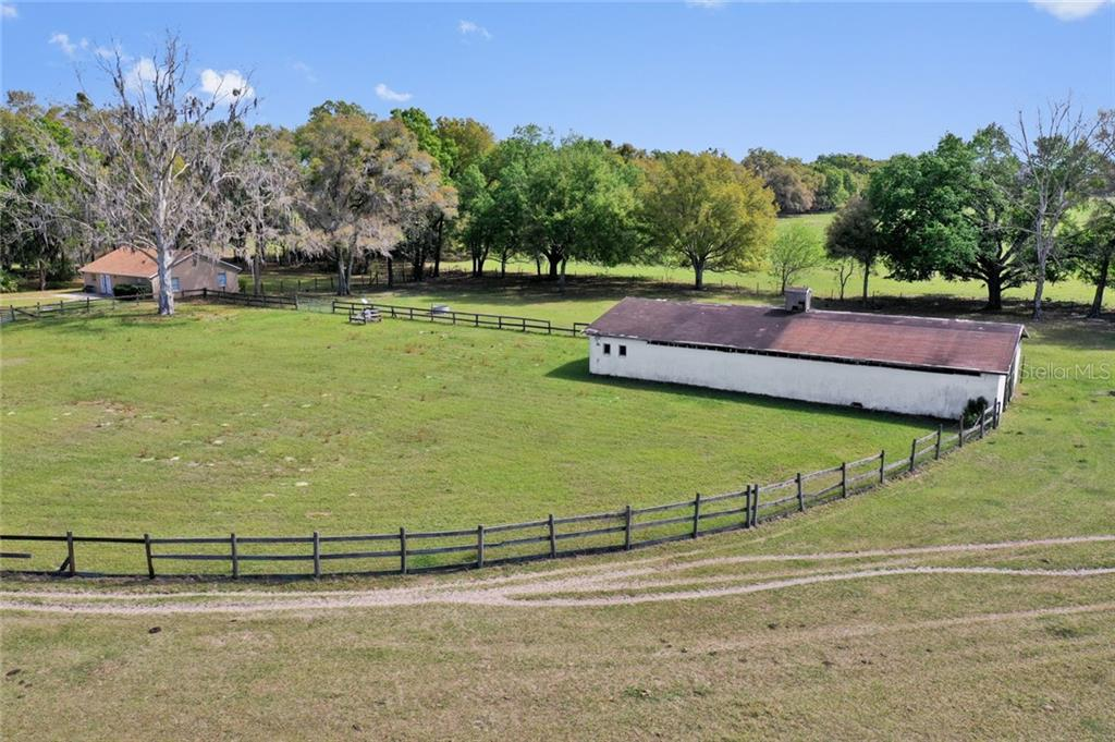 17021 SW 17TH CIR Property Photo - OCALA, FL real estate listing