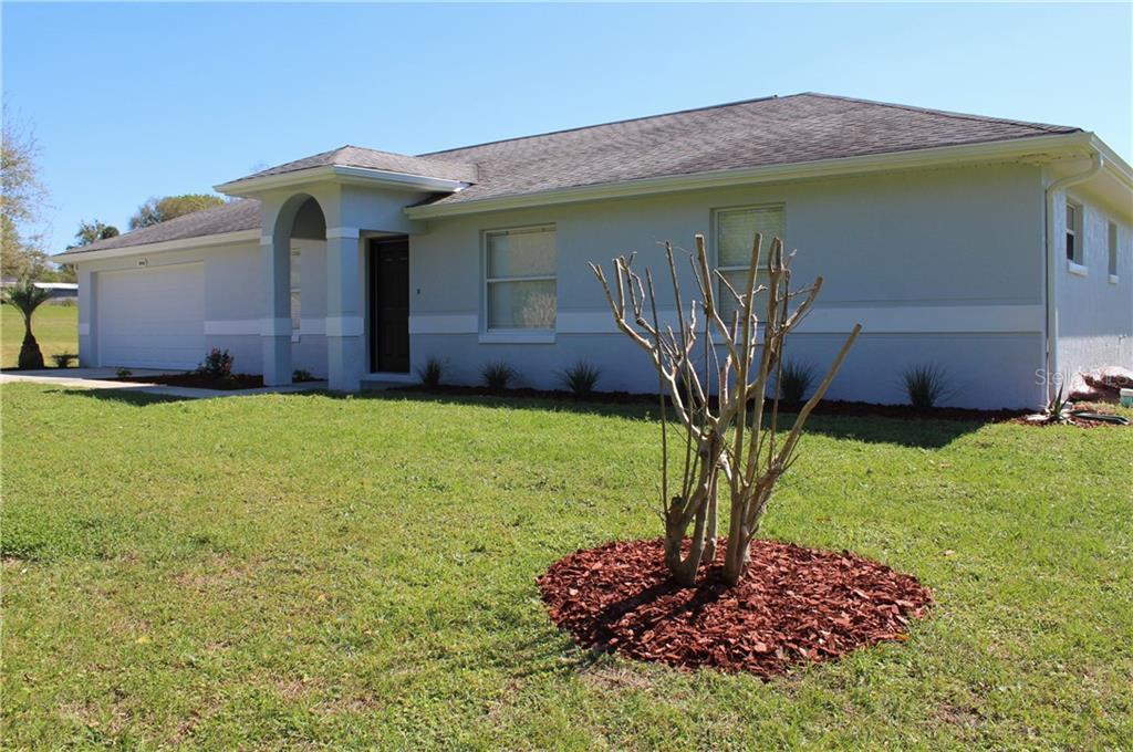 4960 SE 112TH STREET RD, BELLEVIEW, FL 34420 - BELLEVIEW, FL real estate listing