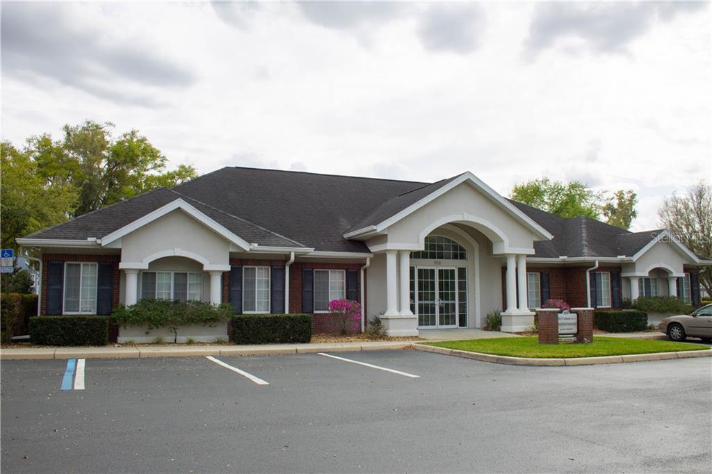 1630 SE 18TH ST #300, OCALA, FL 34471 - OCALA, FL real estate listing