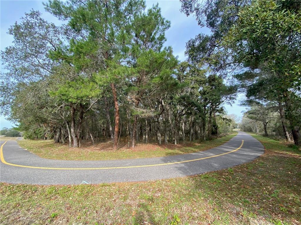 CORPORATE BLVD, SPRING HILL, FL 34609 - SPRING HILL, FL real estate listing