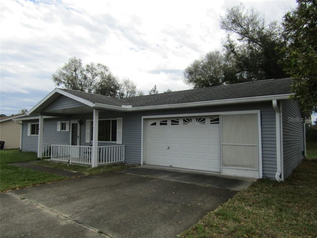 8482 SW 106TH PL Property Photo
