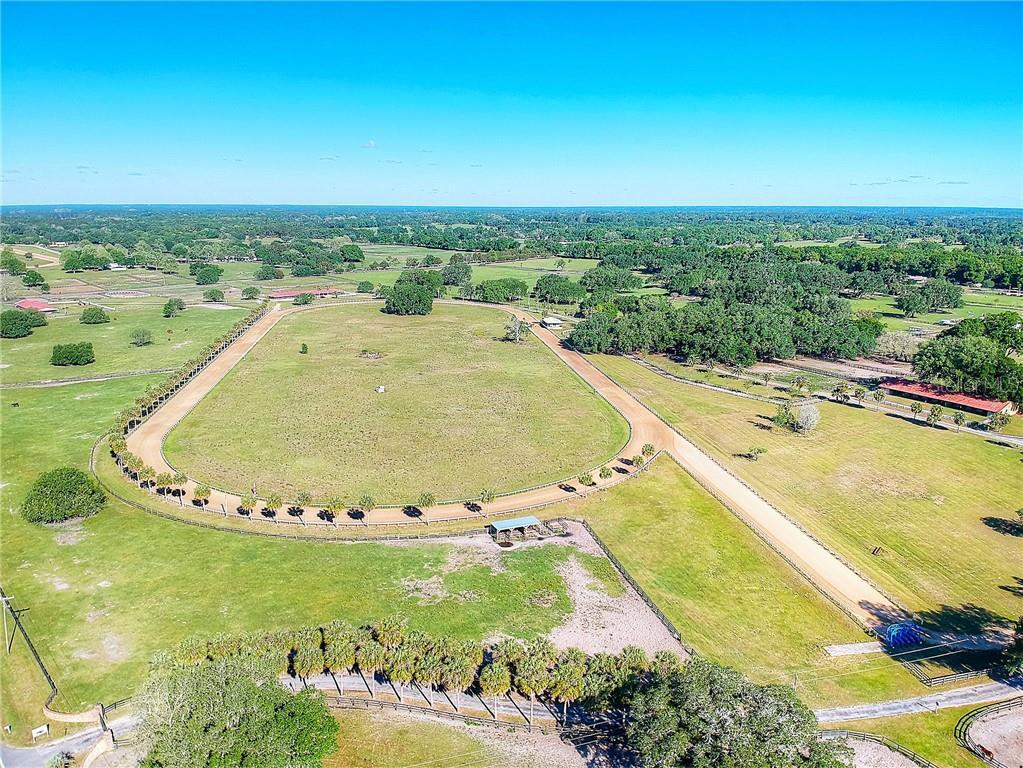 14091 W HIGHWAY 326 Property Photo - MORRISTON, FL real estate listing