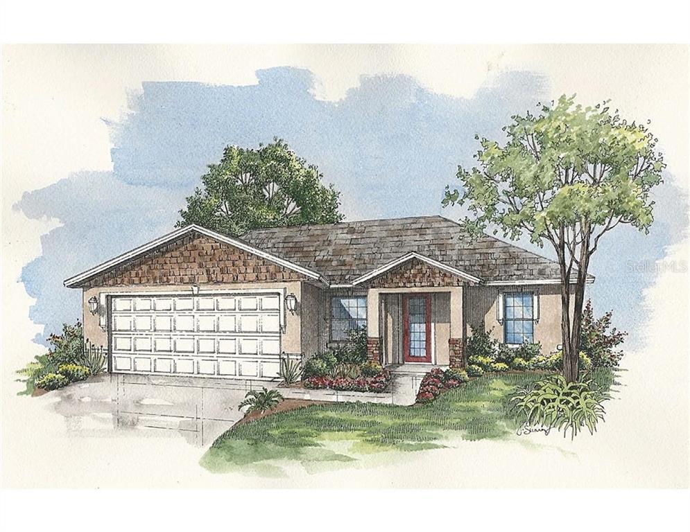 6435 HEMLOCK RD, OCALA, FL 34472 - OCALA, FL real estate listing