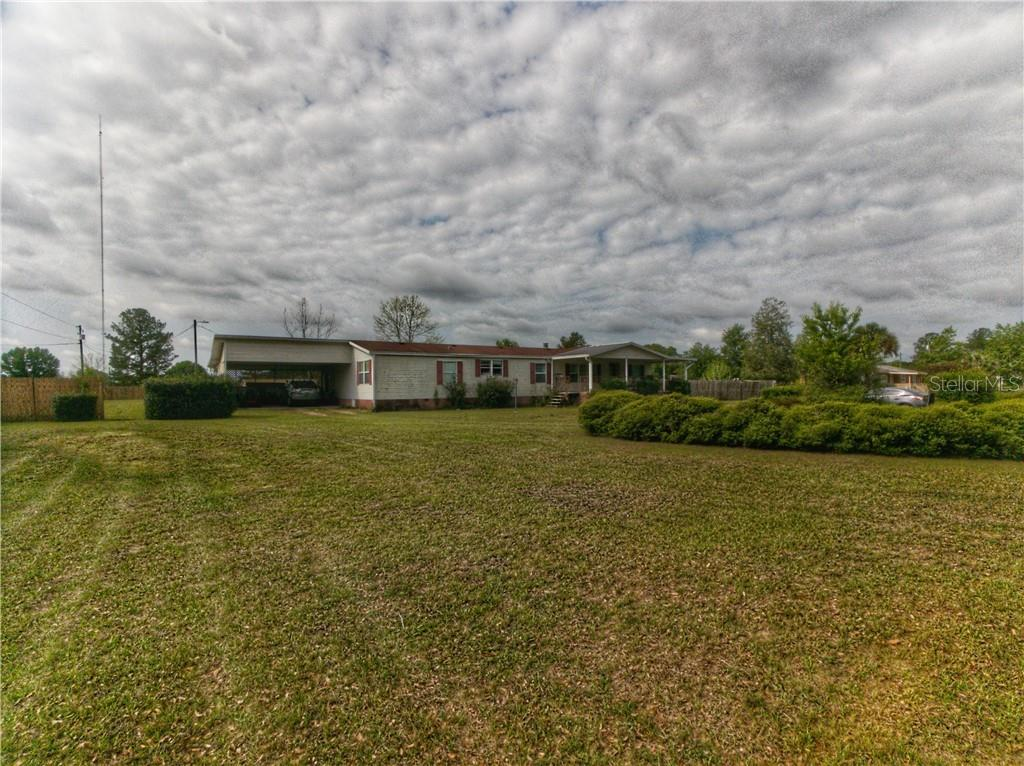 3940 NE 86TH LN Property Photo - ANTHONY, FL real estate listing
