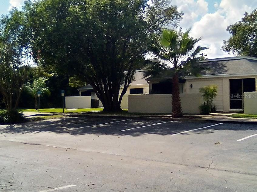 2320 NE 2ND ST #2A Property Photo - OCALA, FL real estate listing