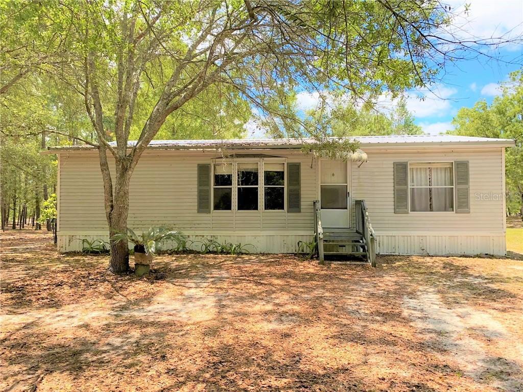 3431 Ne 100th Ave Property Photo