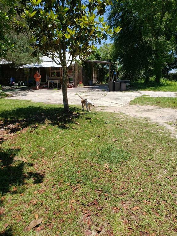 12715 Ne 80th Ave Property Photo