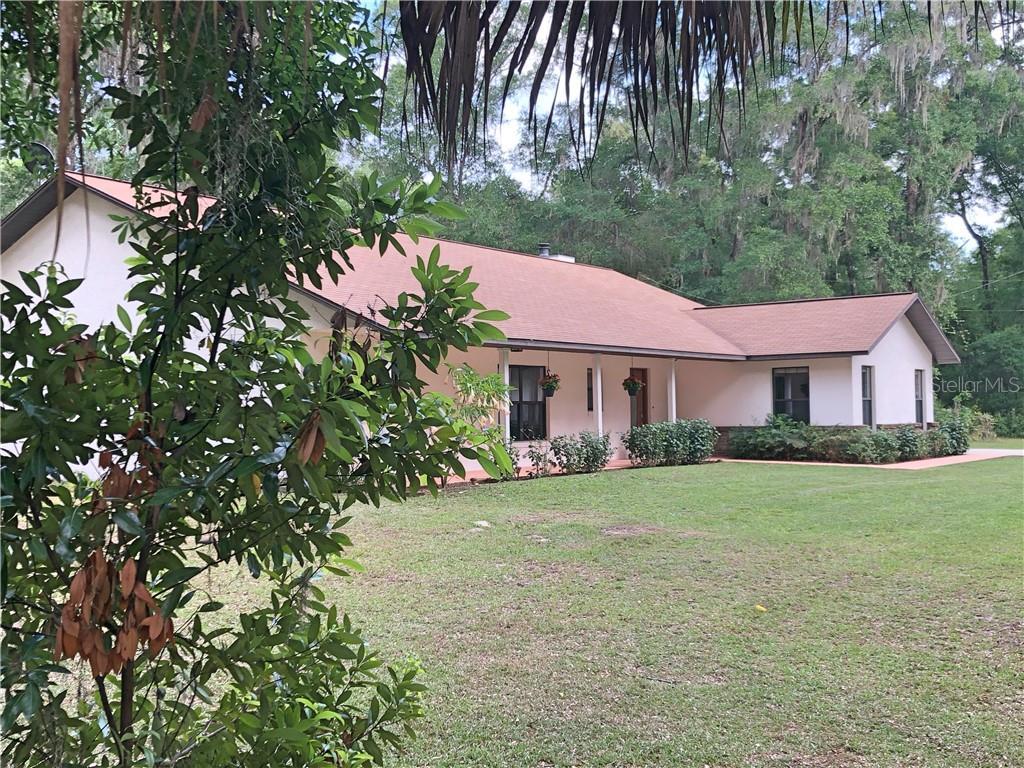 13465 NE 44TH CT Property Photo - ANTHONY, FL real estate listing