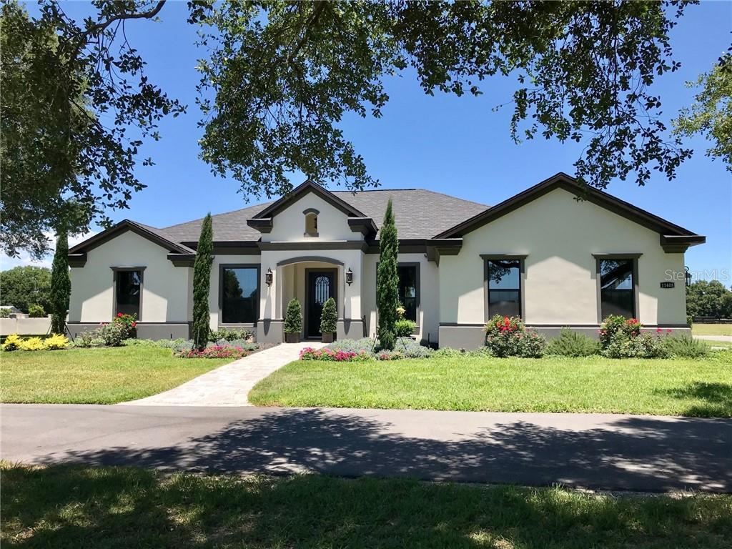 11408 N MAGNOLIA AVE Property Photo - OCALA, FL real estate listing