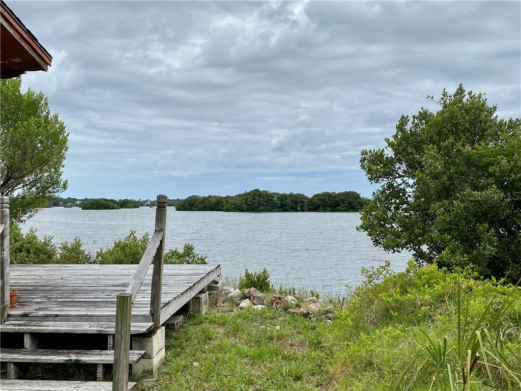 12130 STATE ROAD 24 Property Photo - CEDAR KEY, FL real estate listing