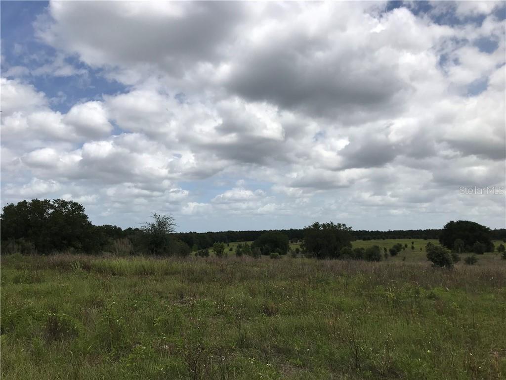 0 Se 155 St Property Photo