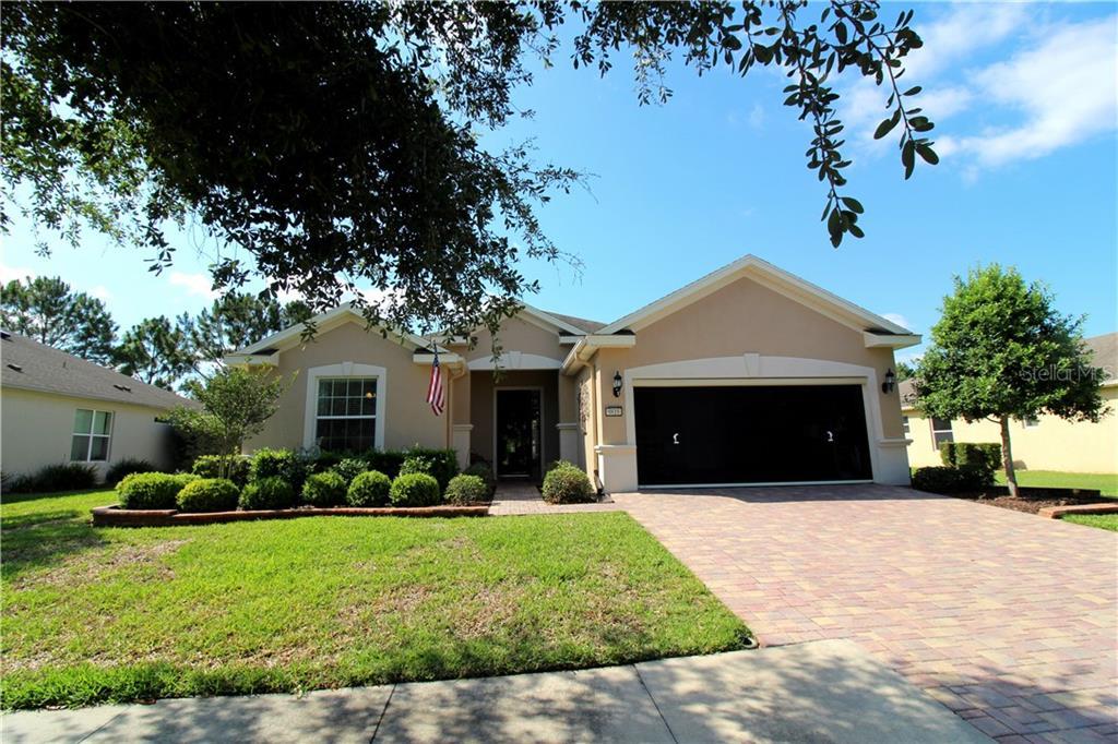 9818 SW 72ND LN, OCALA, FL 34481 - OCALA, FL real estate listing