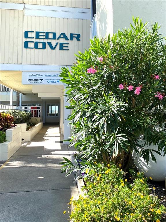 82 2ND ST #315 Property Photo - CEDAR KEY, FL real estate listing