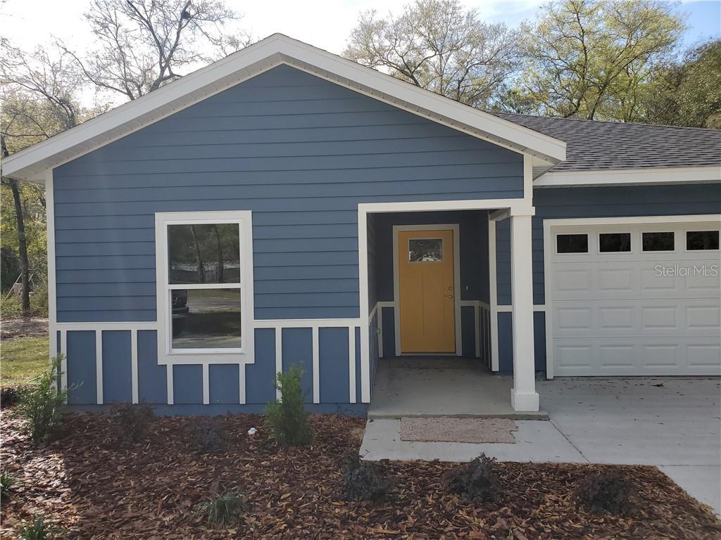 667 STEPHENS ST Property Photo - BRONSON, FL real estate listing