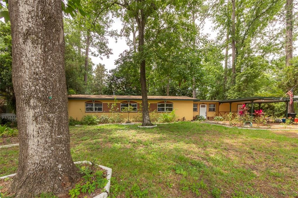 3535 Nw 7th Pl Property Photo