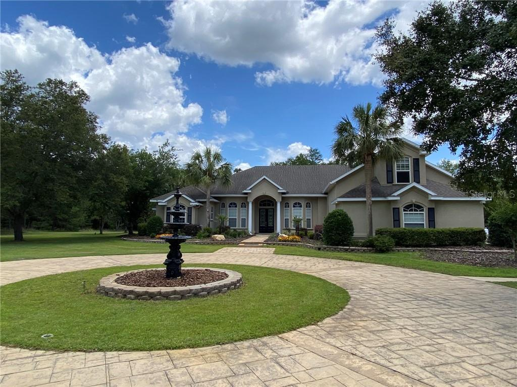 329 SW 93 ST Property Photo - GAINESVILLE, FL real estate listing