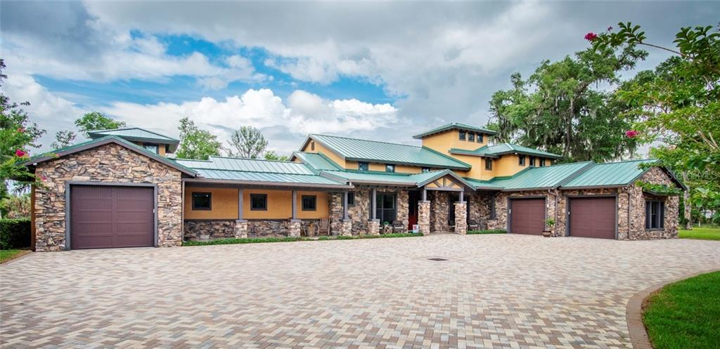 12265 W DEODAR ST Property Photo - CRYSTAL RIVER, FL real estate listing
