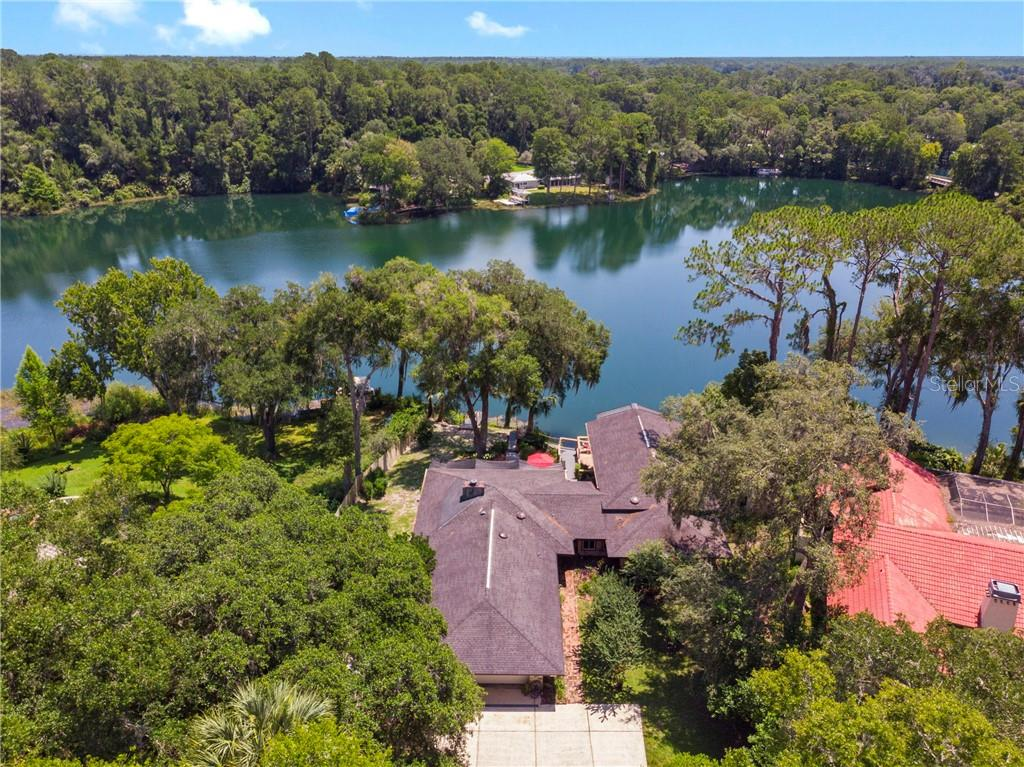 11561 CAMP DR Property Photo - DUNNELLON, FL real estate listing