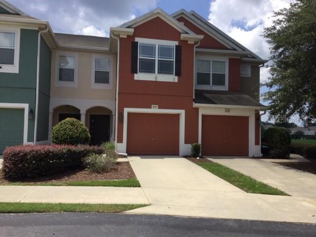4237 SW 50TH CIR Property Photo