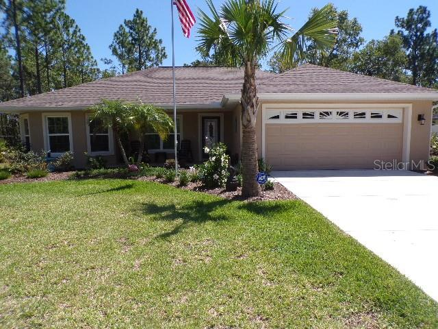 1171 W HAMPSHIRE BLVD Property Photo - CITRUS SPRINGS, FL real estate listing