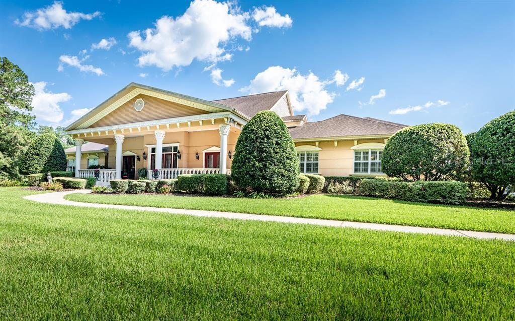 600 SE 59TH ST Property Photo - OCALA, FL real estate listing