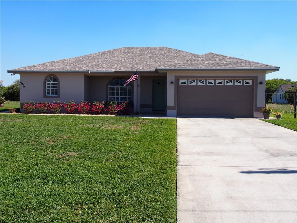 6099 RIVIERA DR, LAKE WALES, FL 33898 - LAKE WALES, FL real estate listing