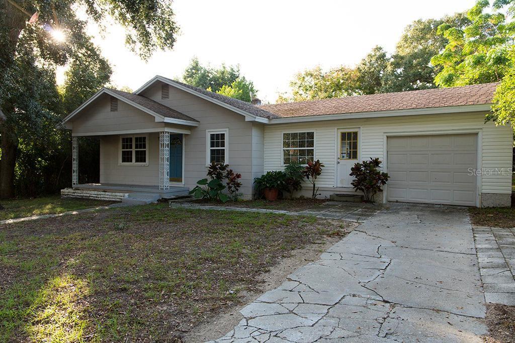 570 AVENUE E SE, WINTER HAVEN, FL 33880 - WINTER HAVEN, FL real estate listing