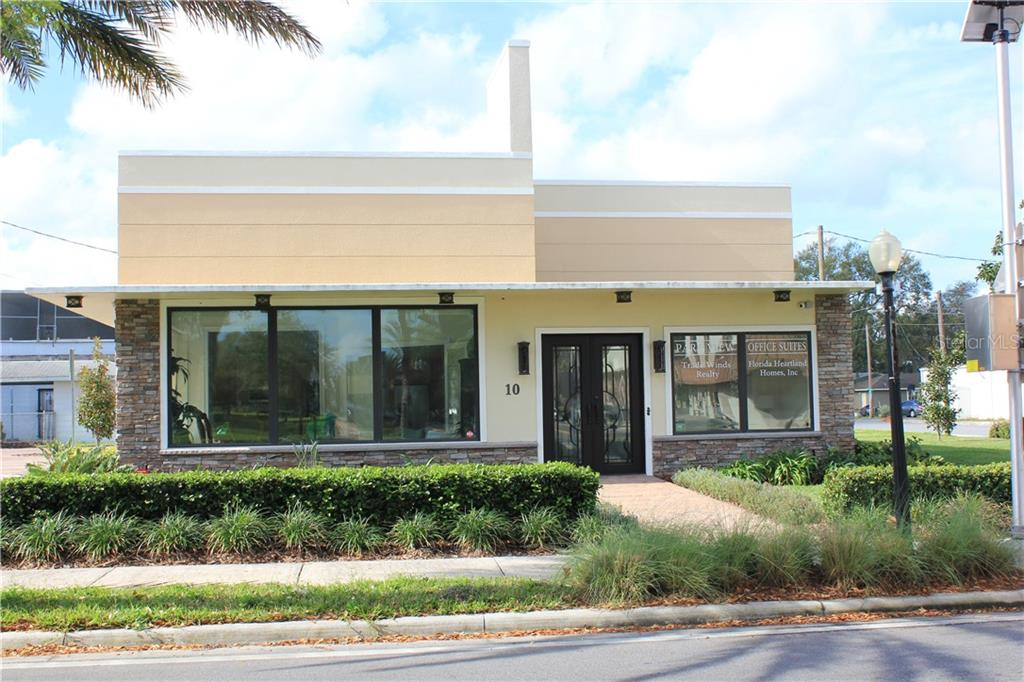 10 BOBBY GREEN, AUBURNDALE, FL 33823 - AUBURNDALE, FL real estate listing