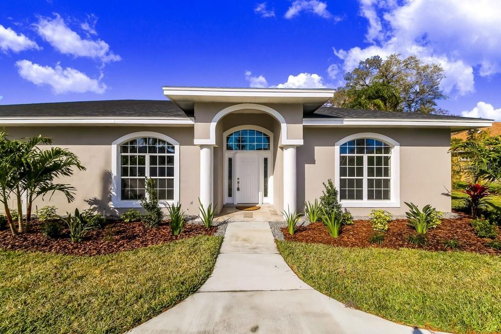 2121 9TH ST SE, WINTER HAVEN, FL 33880 - WINTER HAVEN, FL real estate listing