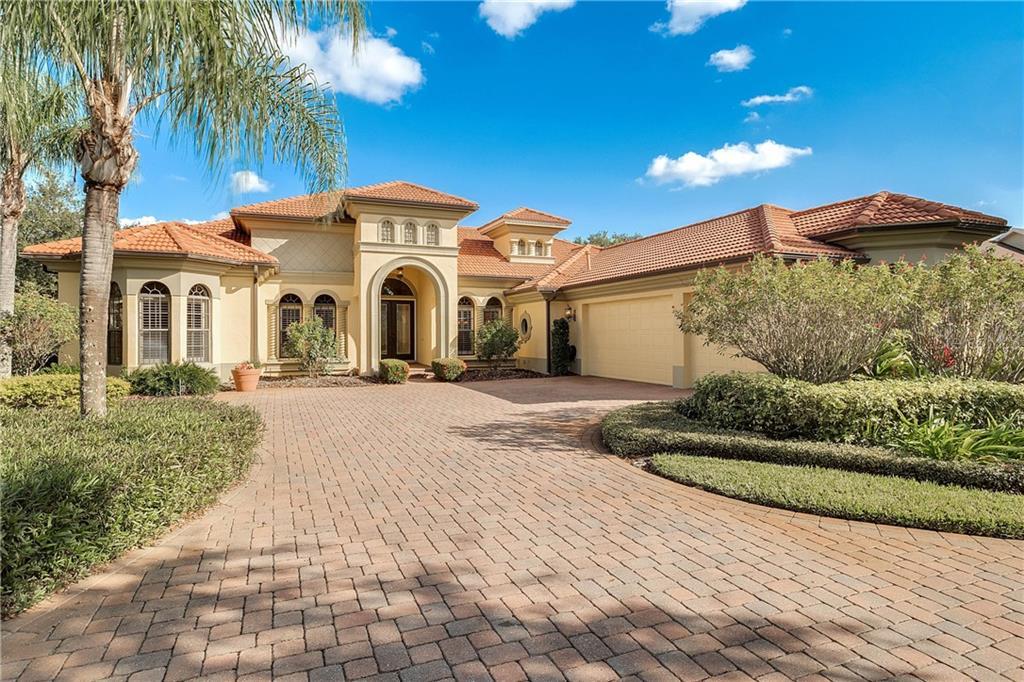 2684 WYNDSOR OAKS PL, WINTER HAVEN, FL 33884 - WINTER HAVEN, FL real estate listing