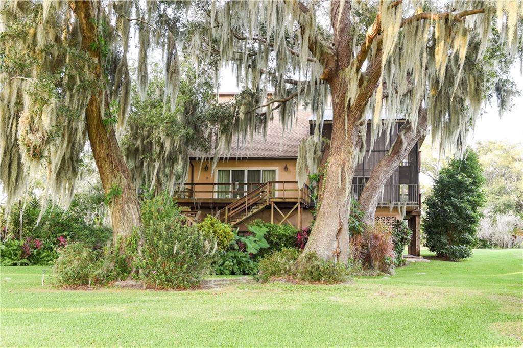 751 N LAKE REEDY BLVD, FROSTPROOF, FL 33843 - FROSTPROOF, FL real estate listing