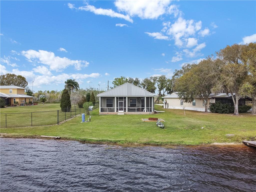 5440 COOPER LN Property Photo - FORT MEADE, FL real estate listing