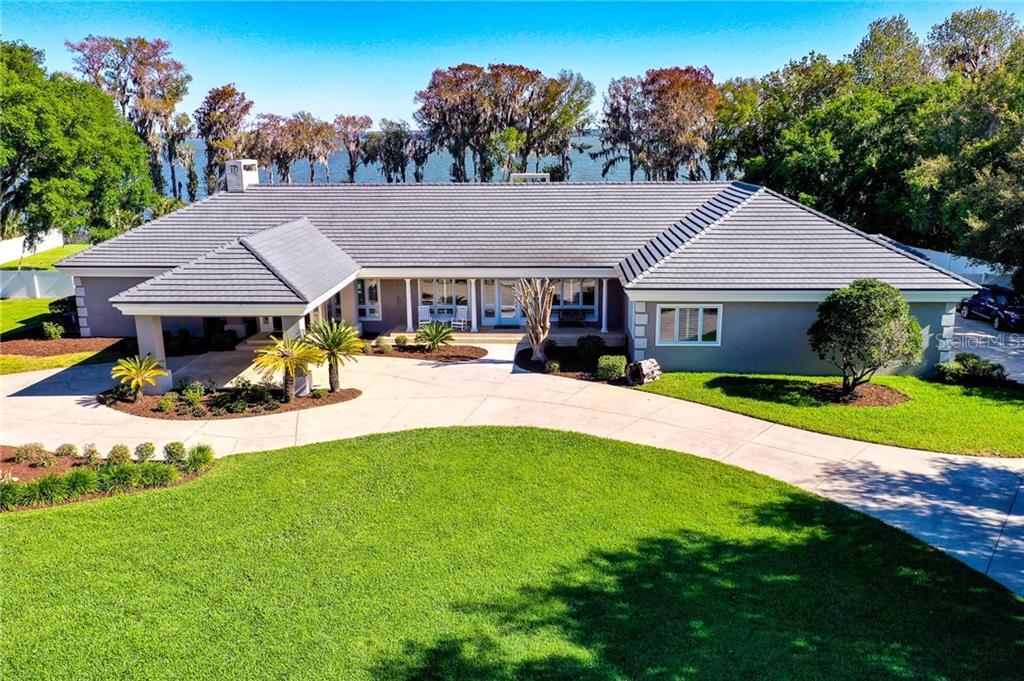 5401 BANANA POINT DR, OKAHUMPKA, FL 34762 - OKAHUMPKA, FL real estate listing