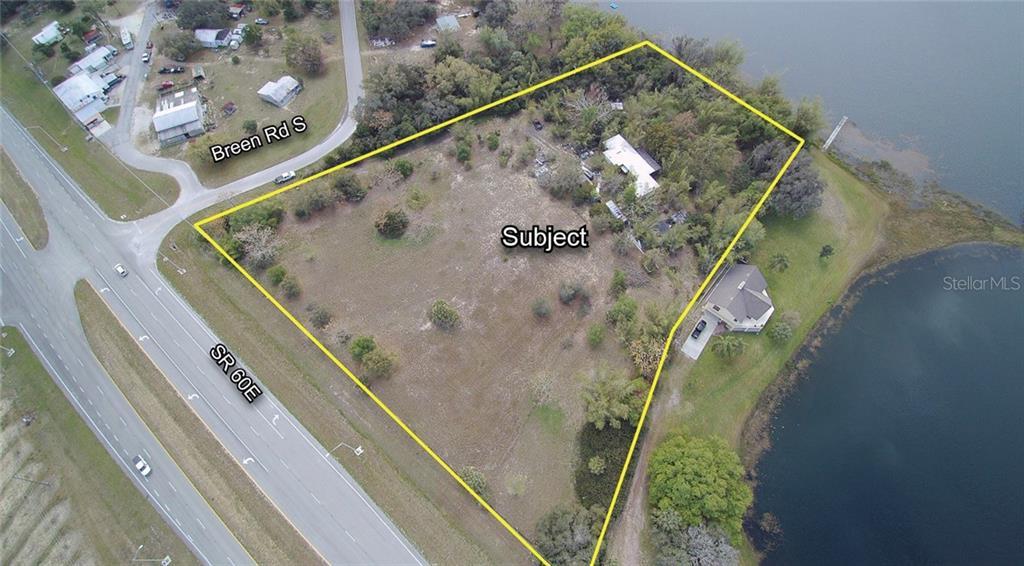 7942 State Road 60 E Property Photo