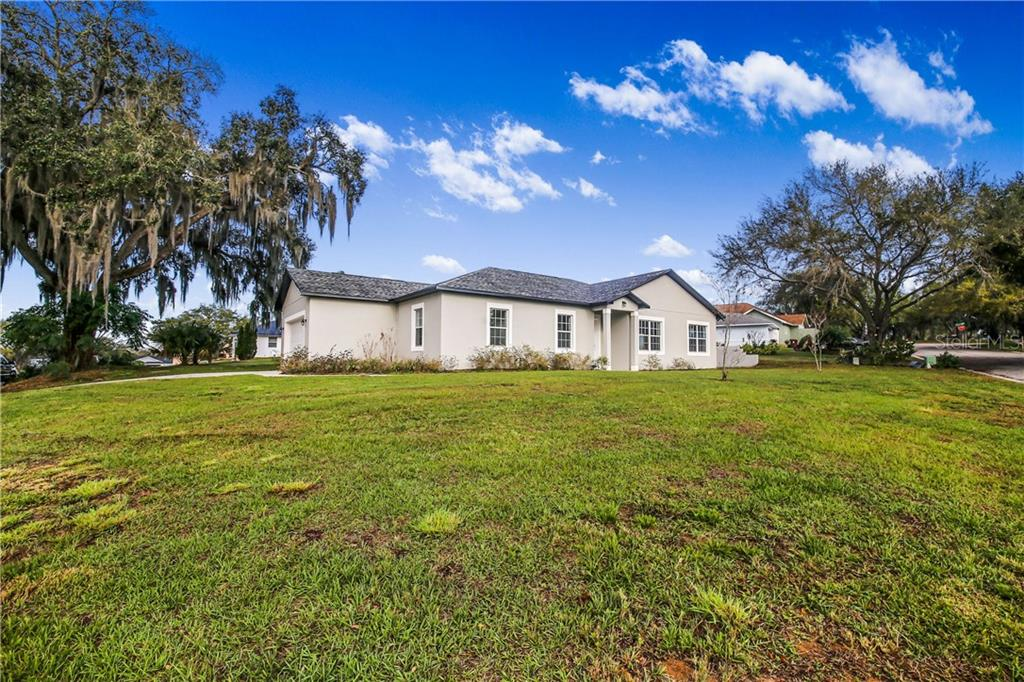 4359 E Hinson Ave Property Photo