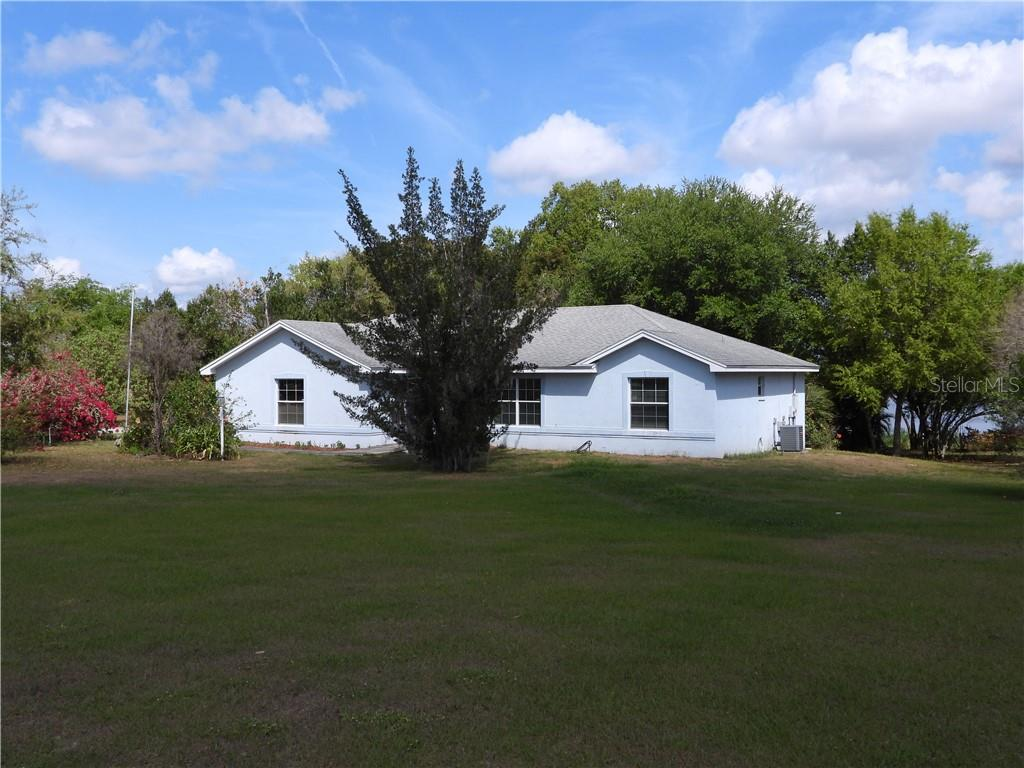 309 W FREDERICK AVE Property Photo - DUNDEE, FL real estate listing