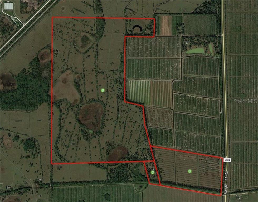 10301 Range Line Road Property Photo
